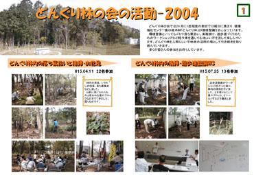 donguri2004houkoku_1